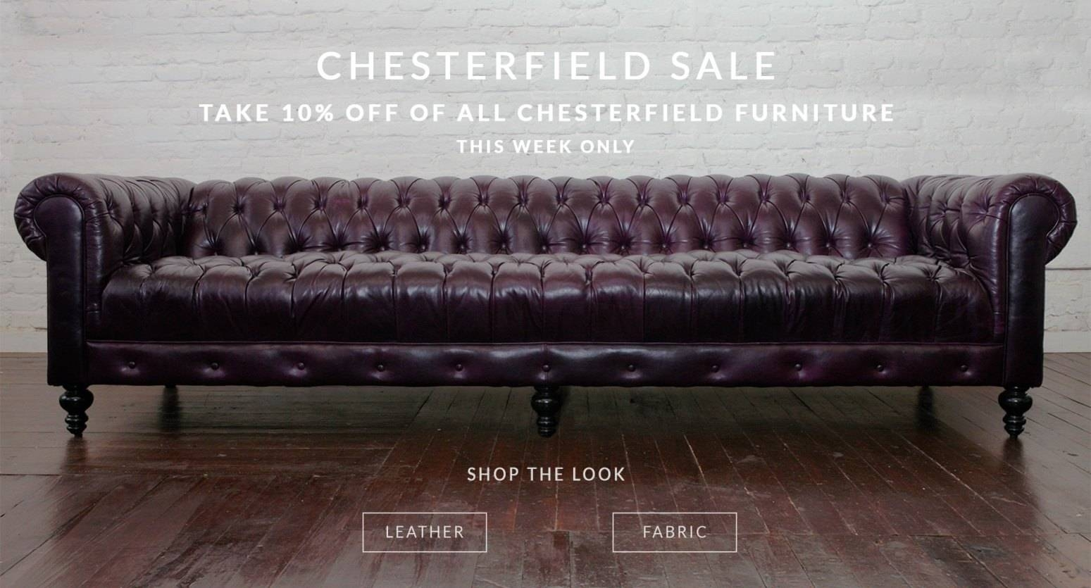 Sofa : Chesterfield Sofa History Goingtheextramile Cheap throughout Craigslist Chesterfield Sofas (Image 12 of 15)