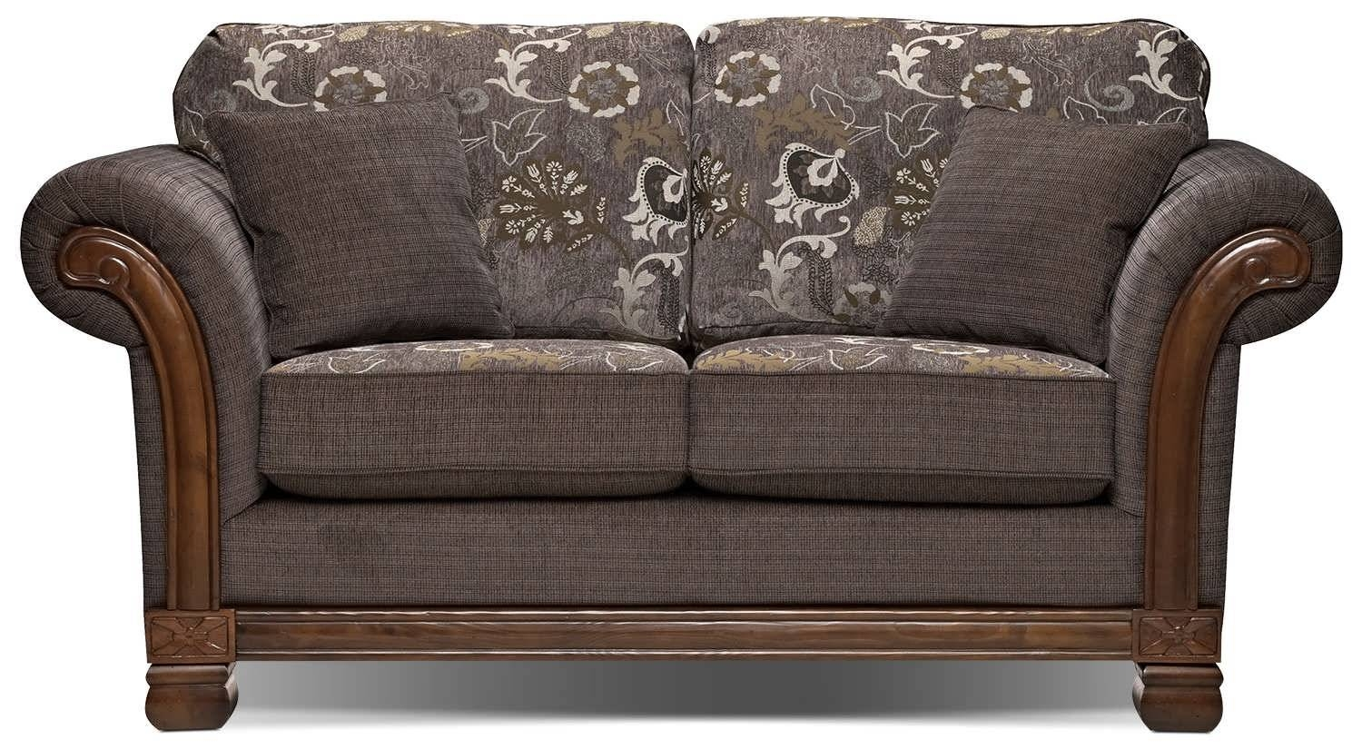 Sofa : Couch Fabric Sofa Legs Sofa Table Clayton Marcus Sofa Couch pertaining to Clayton Marcus Sofas (Image 15 of 15)
