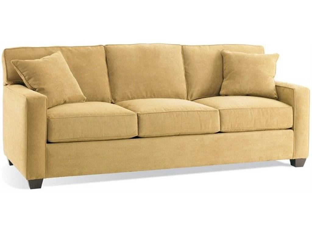 Sofa Design Ideas: Wayfair Slipcovers 3 Cushion Sofa Bed Leather regarding Slipcovers for 3 Cushion Sofas (Image 10 of 15)
