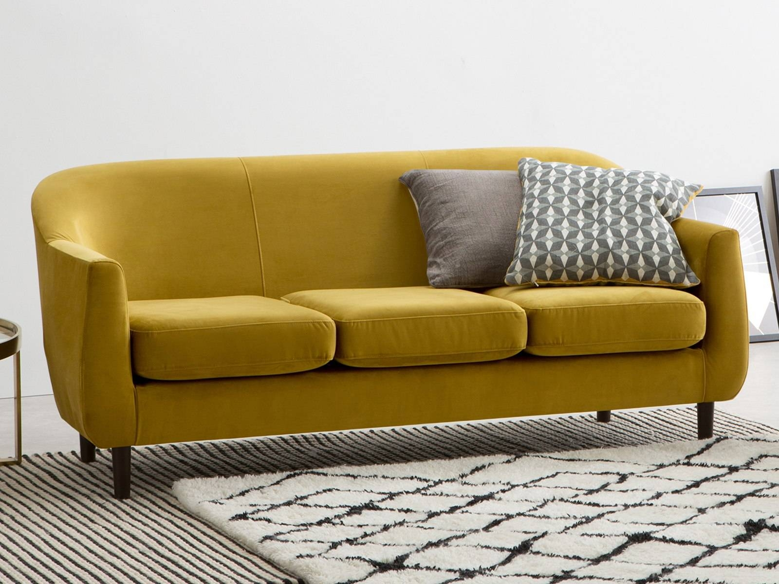 Sofa | Designer Couch & Sofas | Made throughout Sofas (Image 9 of 15)
