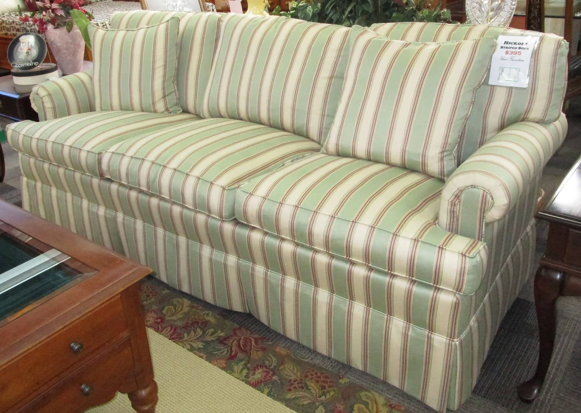 Sofa : Designer Sofas Brocade Sofa Classic White Sofa Brown for Brocade Sofas (Image 9 of 15)