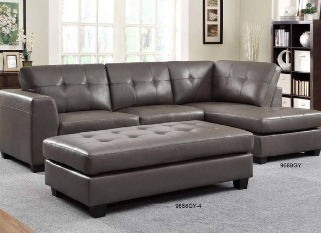 Sofa : Emejing Small Apartment Sectional Sofa Ideas Home Iterior with Condo Size Sofas (Image 12 of 15)