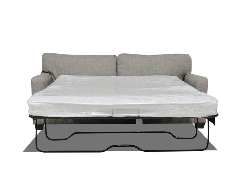 Sofa. Full Size Sofa Beds - Rueckspiegel regarding Full Size Sofa Beds (Image 13 of 15)