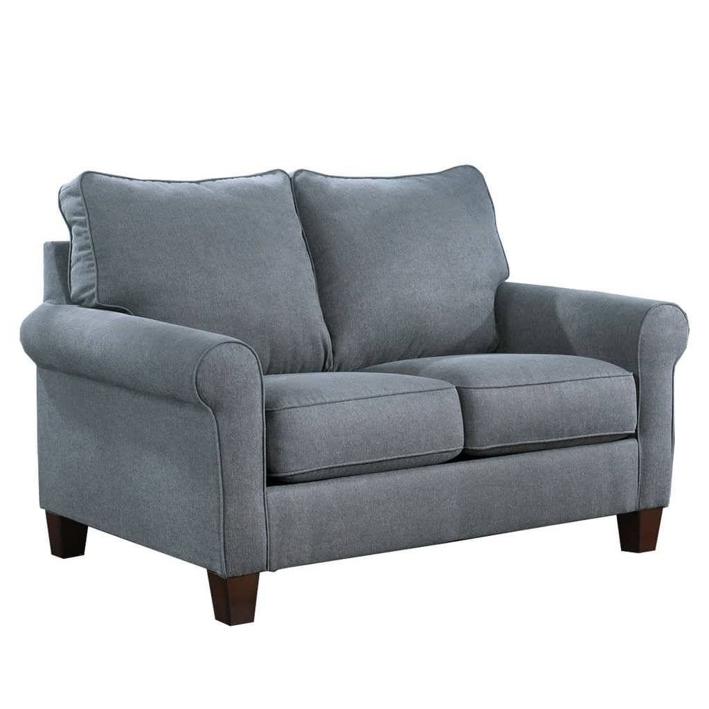 Sofa : Furniture Sofa Cushions Sleeper Sofas Living Room Furniture pertaining to Cindy Crawford Sleeper Sofas (Image 10 of 15)