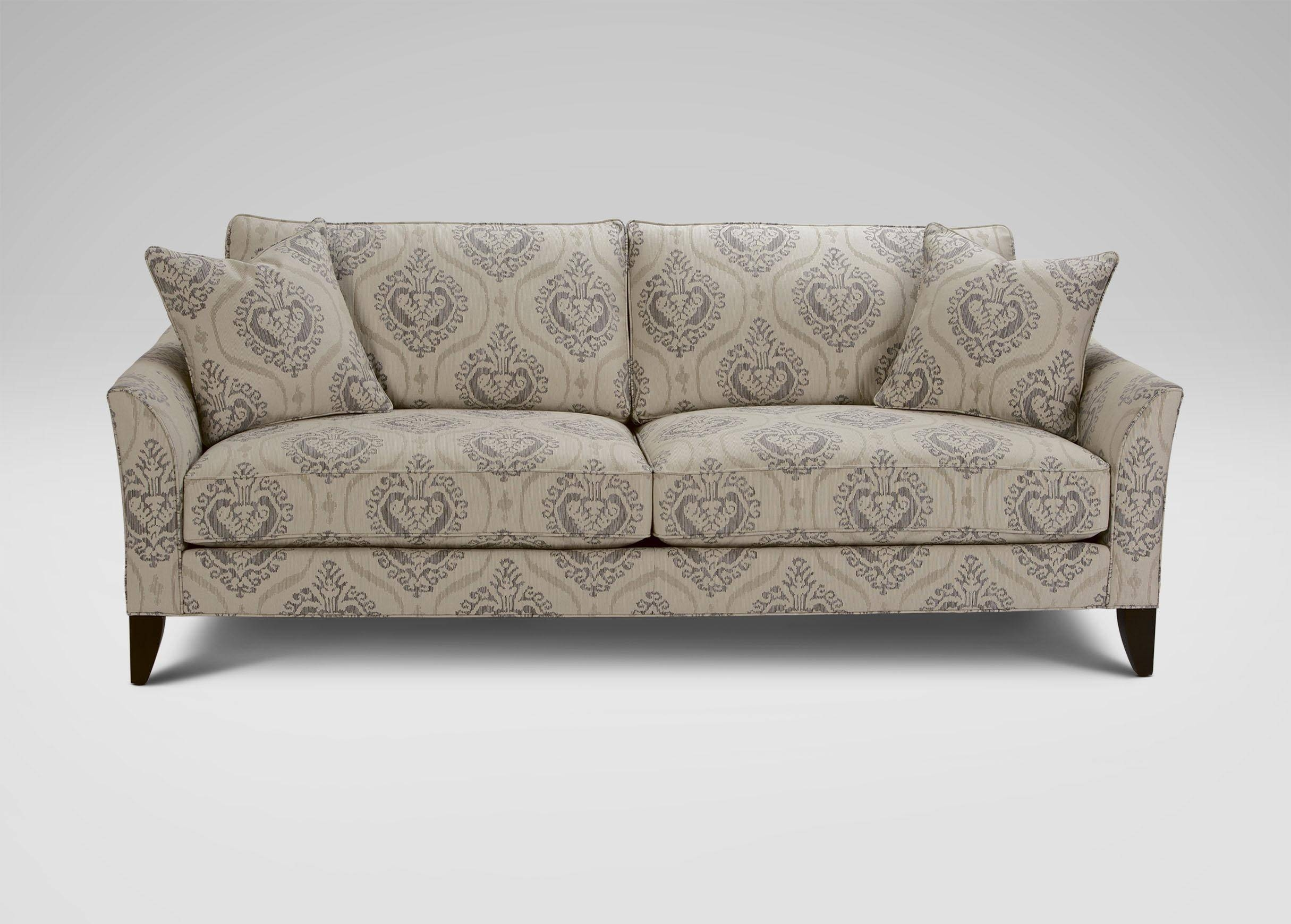Sofa Ideas: Alan White Loveseats (Explore #17 Of 20 Photos) regarding Alan White Loveseats (Image 10 of 15)