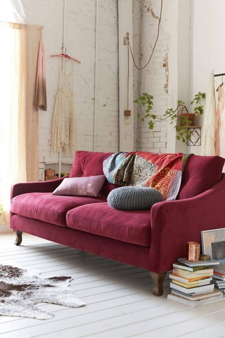 Sofa Ideas: Alan White Loveseats (Explore #18 Of 20 Photos) intended for Alan White Loveseats (Image 11 of 15)