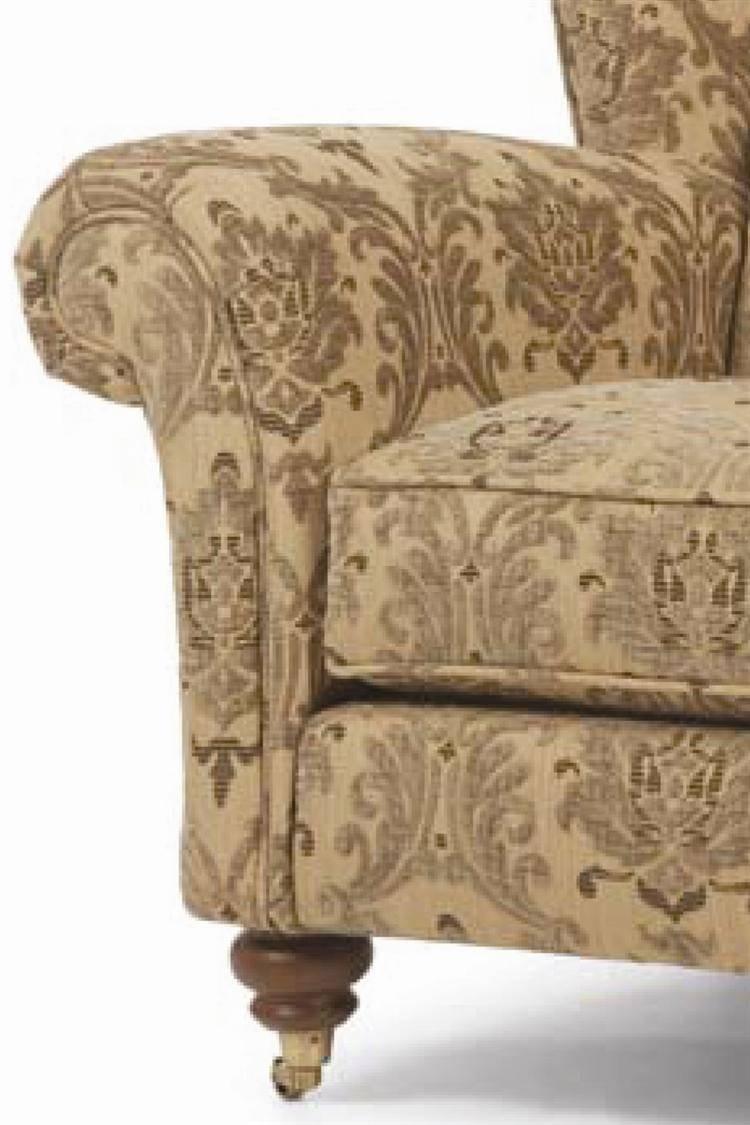 Sofa Ideas: Alan White Loveseats (Explore #8 Of 20 Photos) with regard to Alan White Loveseats (Image 14 of 15)