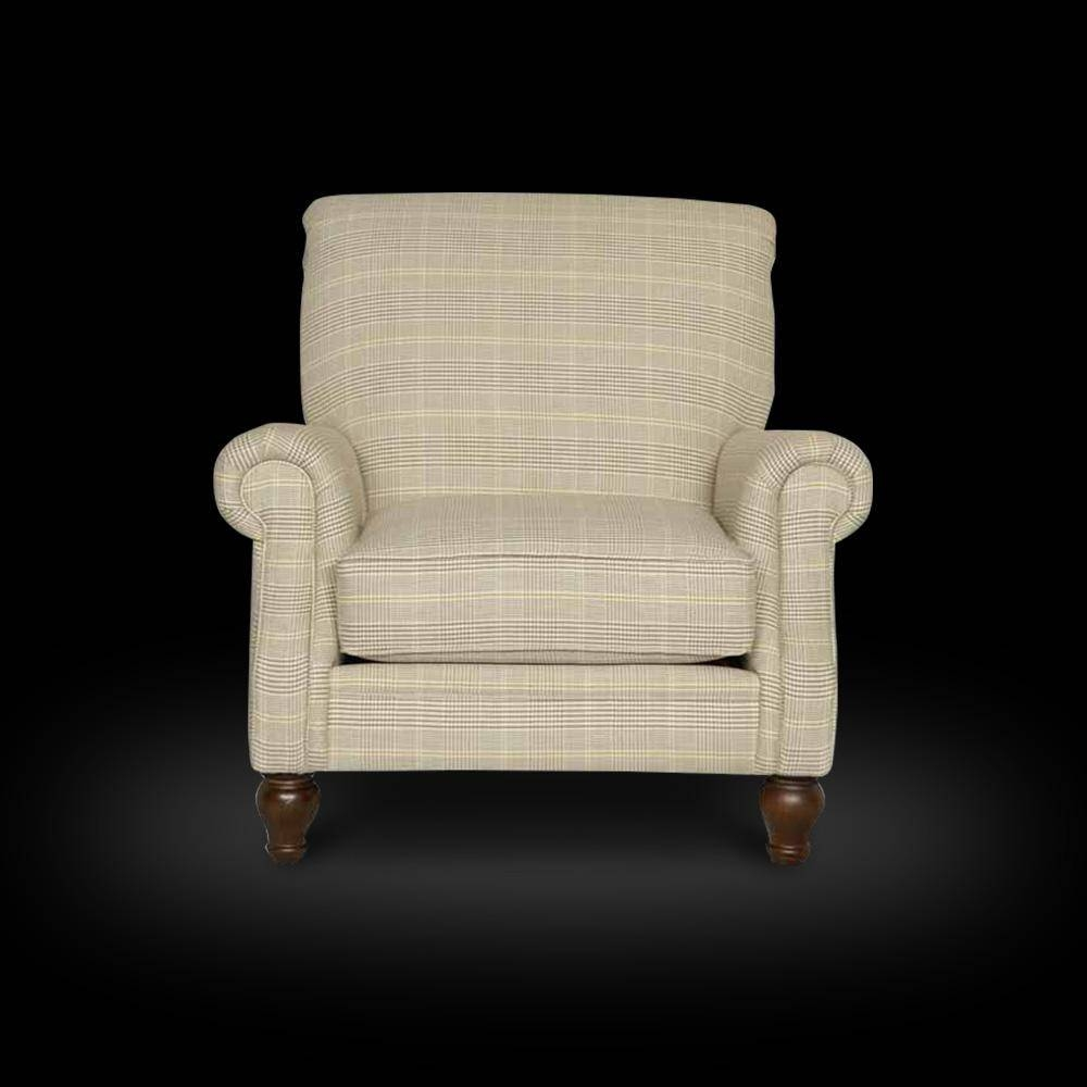 Sofa Ideas: Alan White Loveseats (Explore #9 Of 20 Photos) throughout Alan White Loveseats (Image 15 of 15)