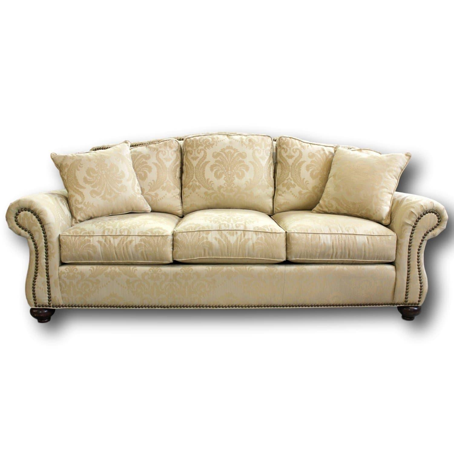 Sofa Ideas: Allen White Sofas (Explore #17 Of 20 Photos) with regard to Alan White Sofas (Image 14 of 15)