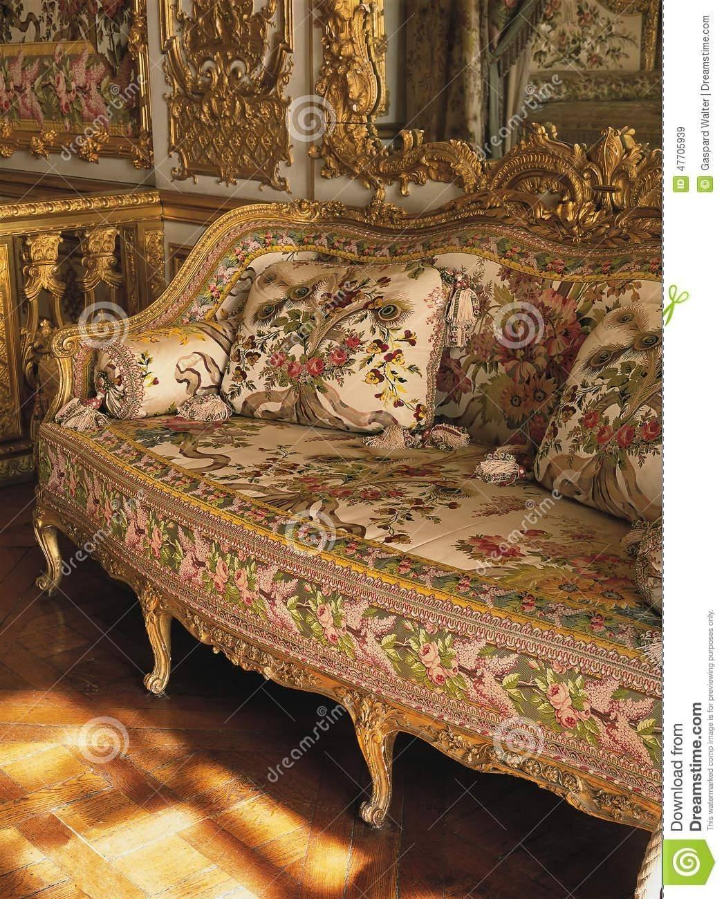 Sofa Ideas: Antoinette Sofas (Explore #15 Of 20 Photos) for Antoinette Sofas (Image 11 of 15)