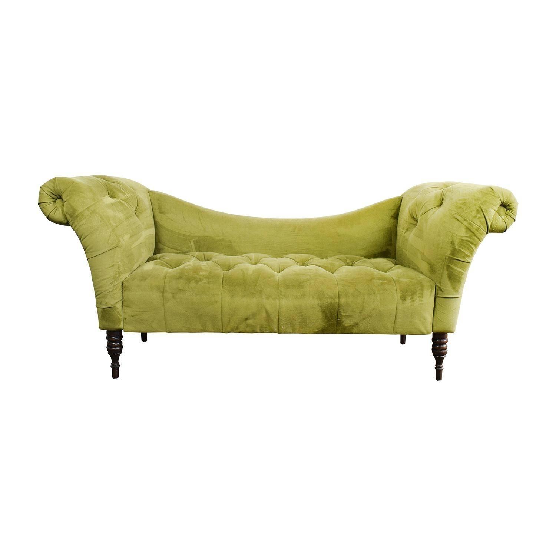 Sofa Ideas: Antoinette Sofas (Explore #19 Of 20 Photos) pertaining to Antoinette Sofas (Image 14 of 15)