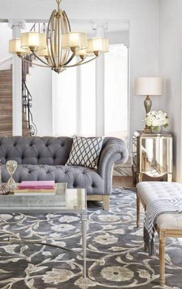 Sofa Ideas: Arhaus Club Sofas (Explore #6 Of 20 Photos) with regard to Arhaus Club Sofas (Image 15 of 15)