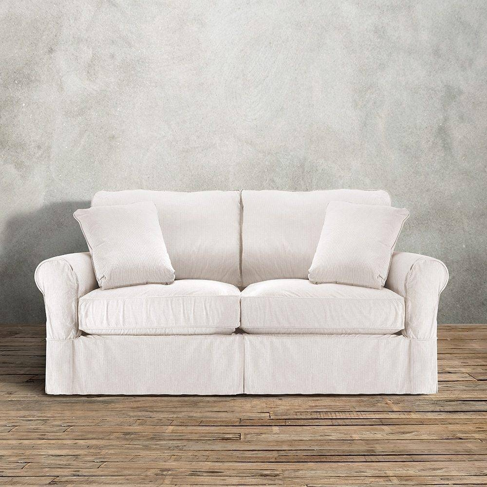 Sofa Ideas: Arhaus Slipcovers (Explore #17 Of 20 Photos) pertaining to Arhaus Slipcovers (Image 11 of 15)