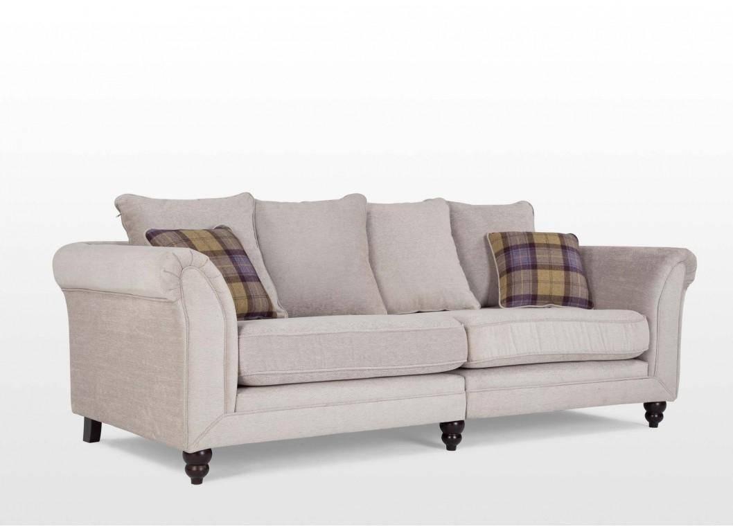 Sofa Ideas: Ashton Sofas (Explore #7 Of 20 Photos) in Ashton Sofas (Image 15 of 15)