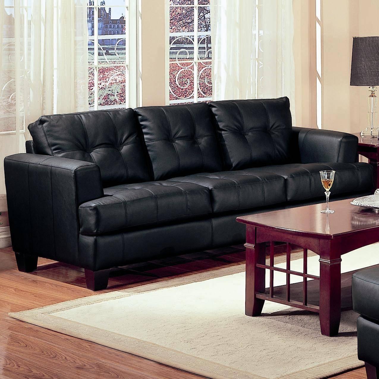 Sofa Ideas: Austin Sleeper Sofas (Explore #4 Of 20 Photos) with regard to Austin Sleeper Sofas (Image 12 of 15)