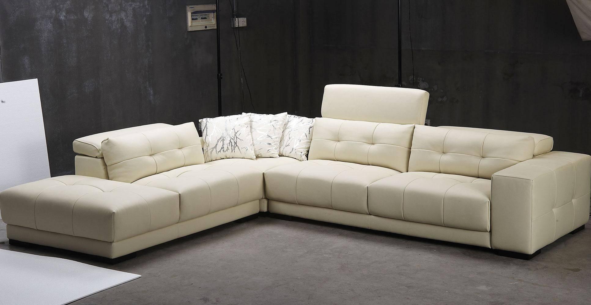 Sofa Ideas: Bauhaus Furniture Sectional Sofas (Explore #9 Of 20 throughout Bauhaus Furniture Sectional Sofas (Image 13 of 15)