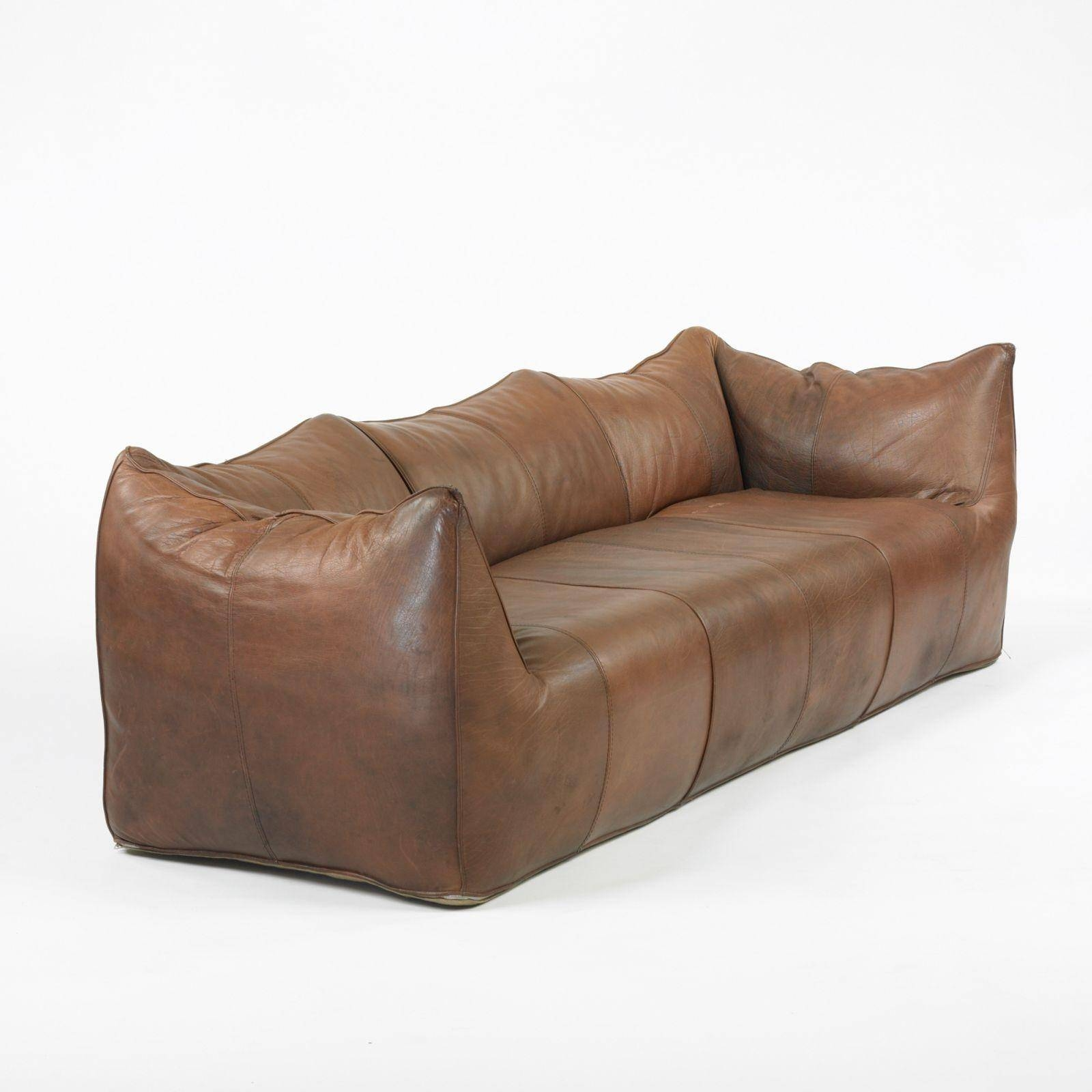 Featured Photo of Bellini Couches