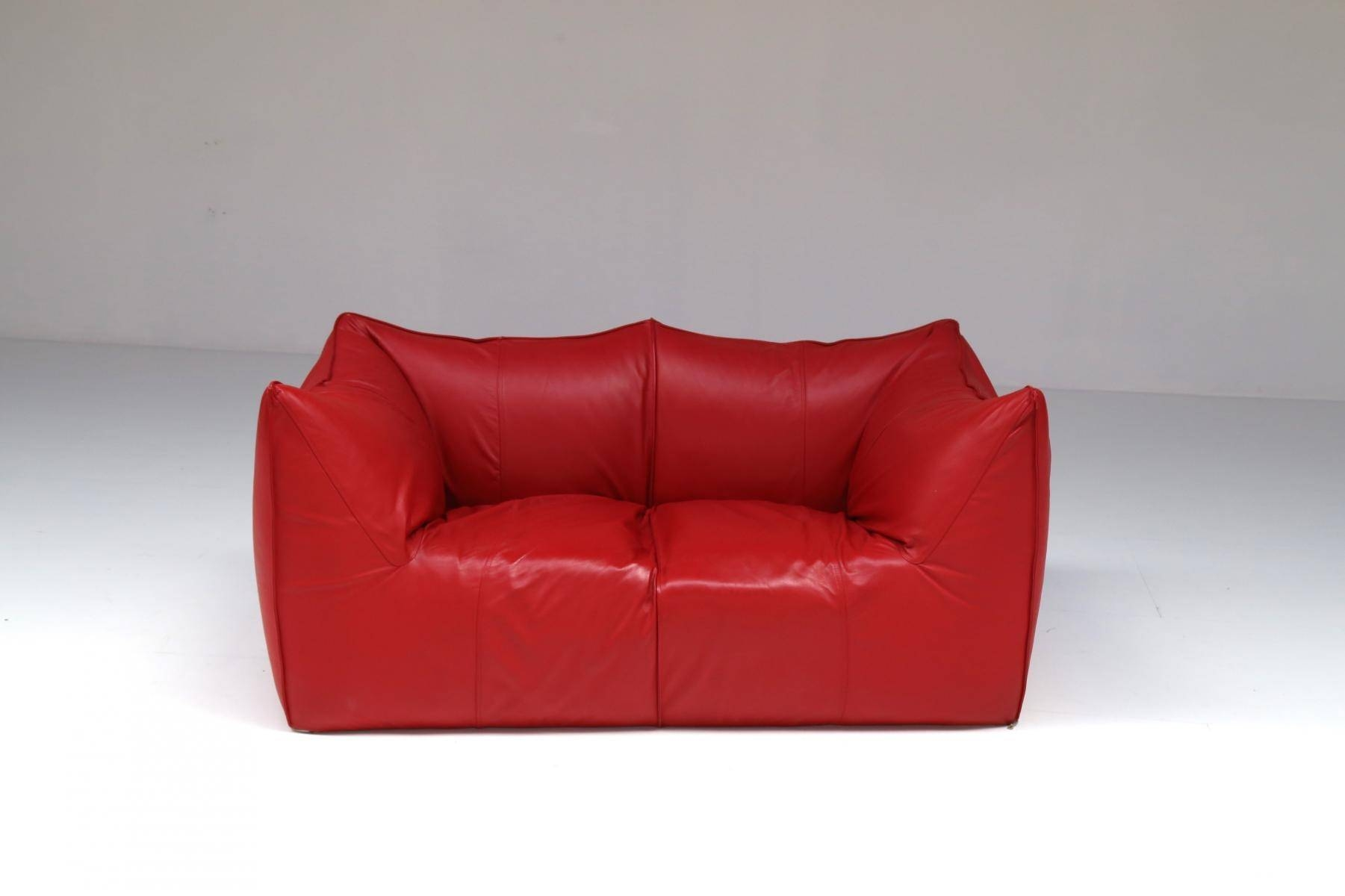 Sofa Ideas: Bellini Couches (Explore #16 Of 20 Photos) with regard to Bellini Couches (Image 11 of 15)