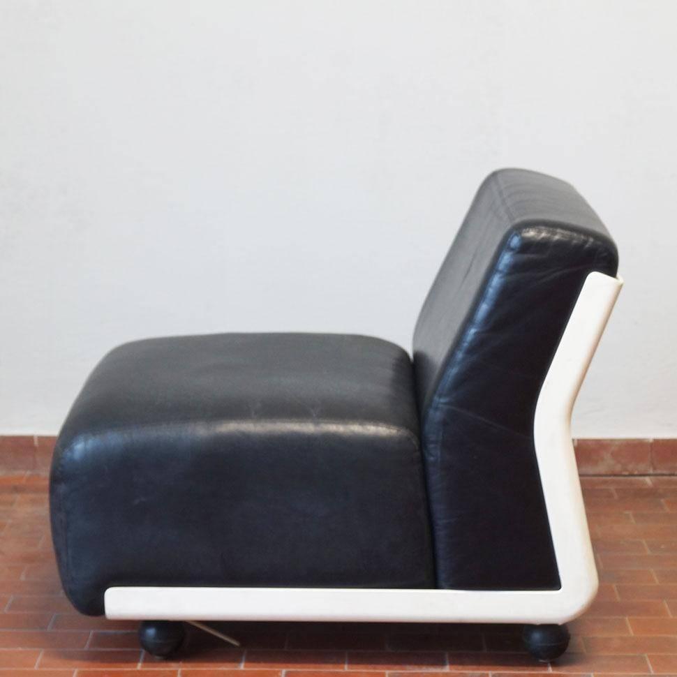 Sofa Ideas: Bellini Couches (Explore #20 Of 20 Photos) in Bellini Couches (Image 12 of 15)