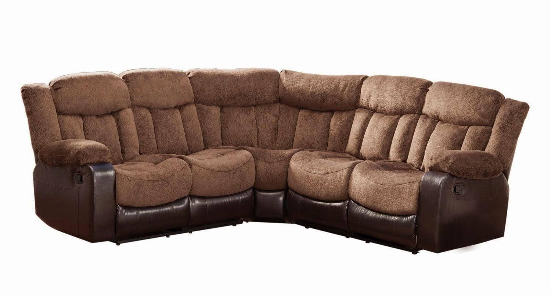 Sofa Ideas: Berkline Leather Recliner Sofas (Explore #16 Of 20 Photos) with regard to Berkline Leather Recliner Sofas (Image 14 of 15)