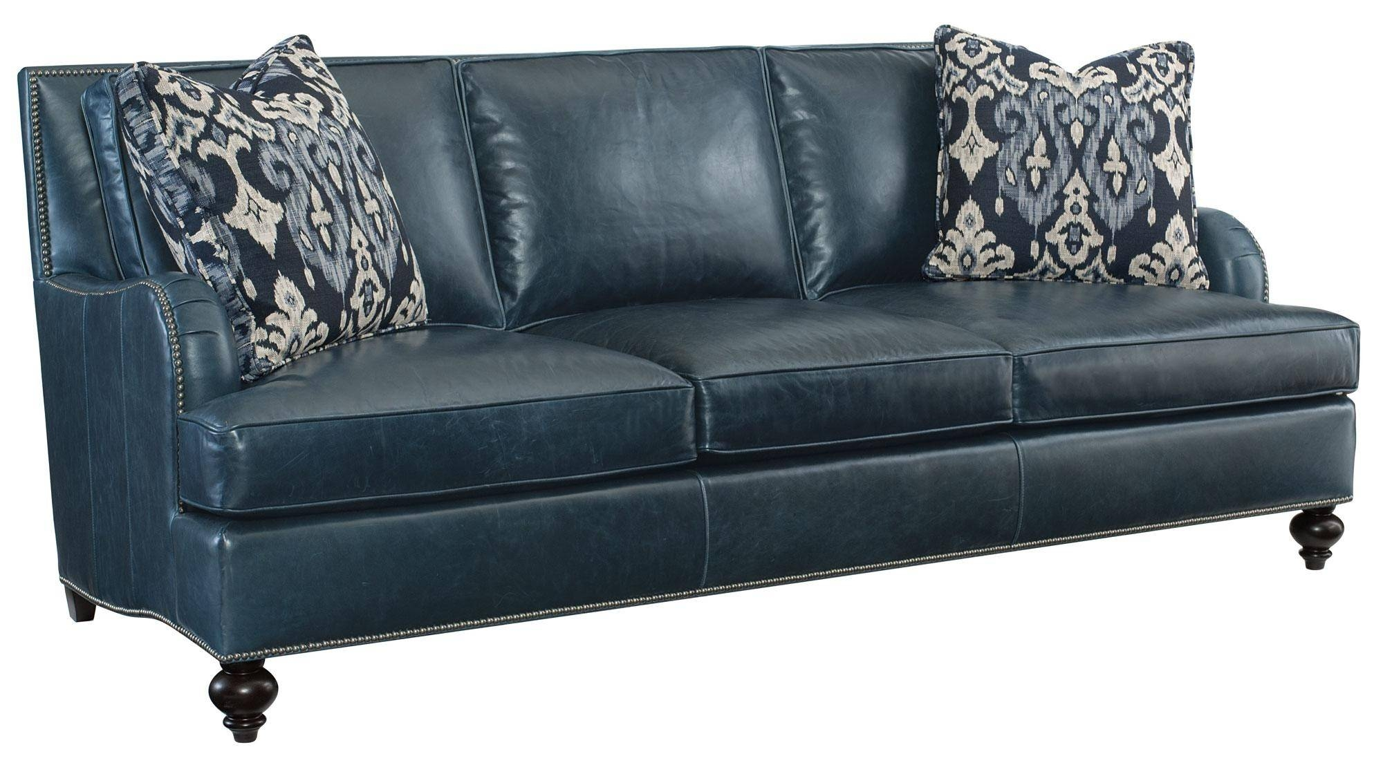 Sofa Ideas: Bernhardt Brae Sofas (Explore #11 Of 20 Photos) regarding Bernhardt Brae Sofas (Image 13 of 15)