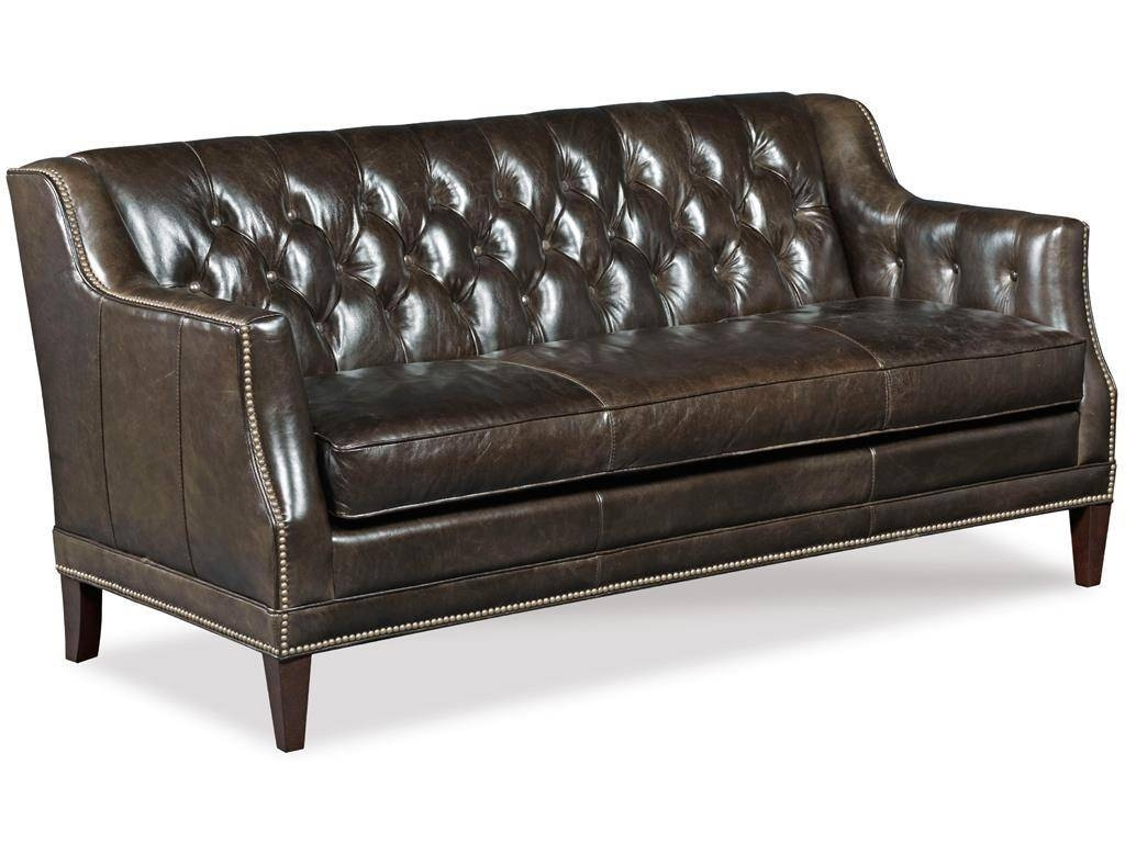 Sofa Ideas: Blair Leather Sofas (Explore #4 Of 20 Photos) pertaining to Blair Leather Sofas (Image 14 of 15)