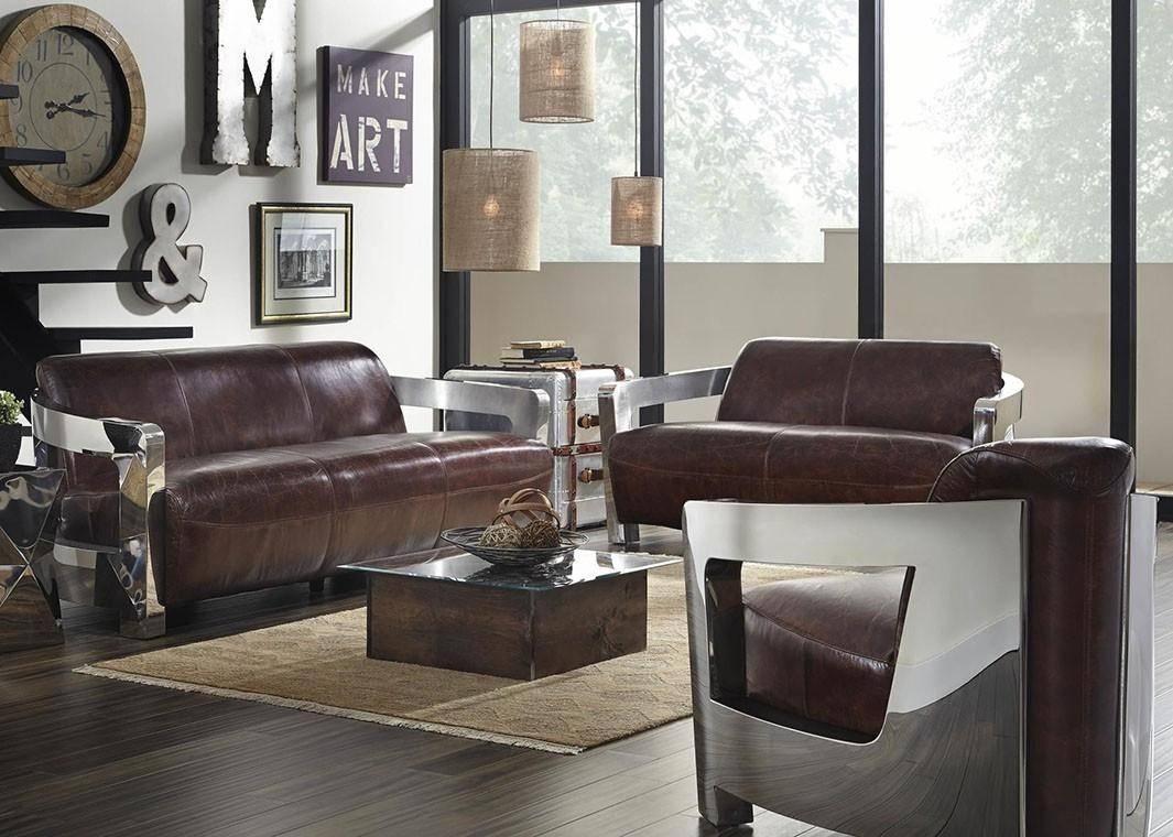 Sofa Ideas: Bomber Leather Sofas (Explore #19 Of 20 Photos) within Bomber Leather Sofas (Image 13 of 15)