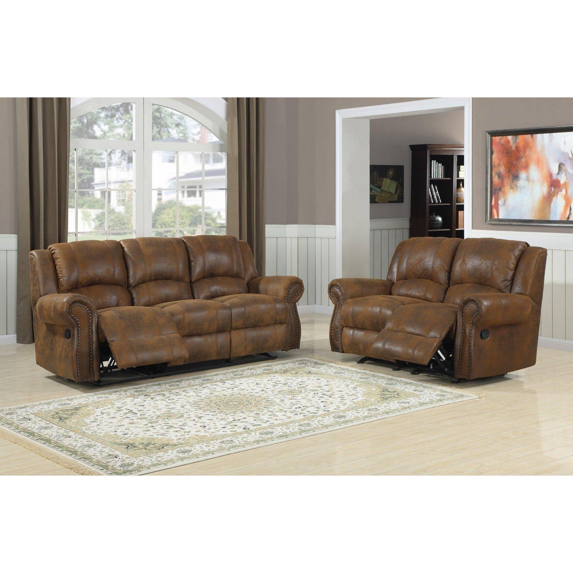 Sofa Ideas: Bomber Leather Sofas (Explore #7 Of 20 Photos) with regard to Bomber Leather Sofas (Image 15 of 15)