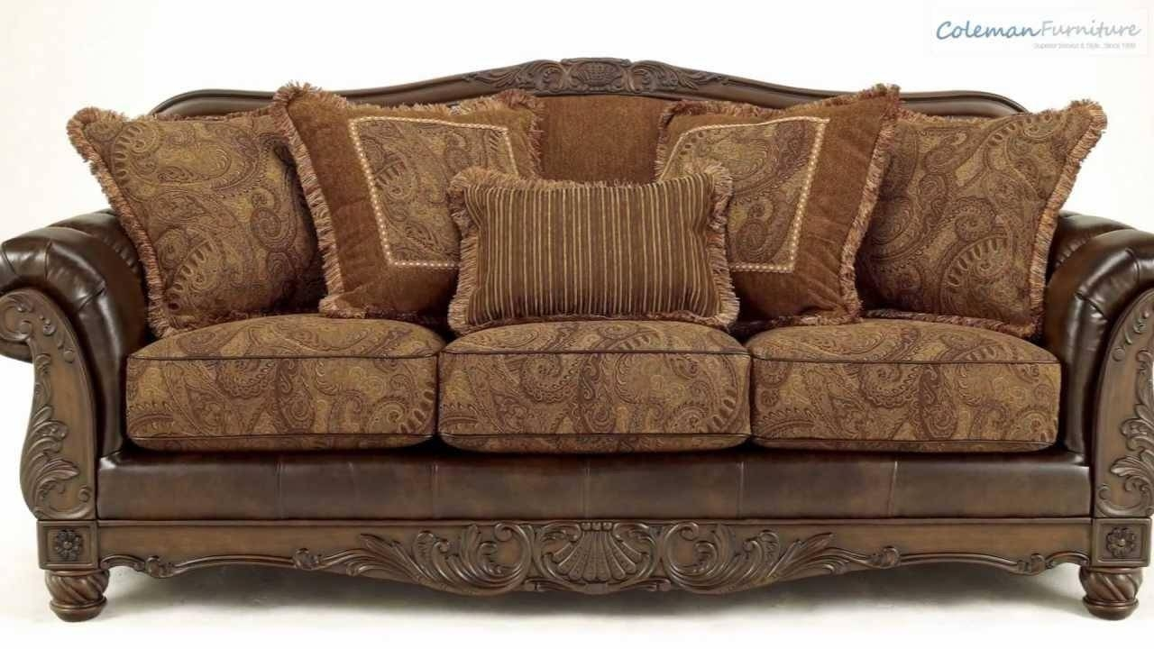 Sofa Ideas: Bradington Truffle Sofas (Explore #8 Of 20 Photos) with regard to Bradington Truffle Sofas (Image 14 of 15)