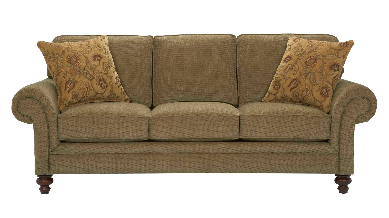 Sofa Ideas: Broyhill Harrison Sofas (Explore #7 Of 20 Photos) intended for Broyhill Harrison Sofas (Image 15 of 15)