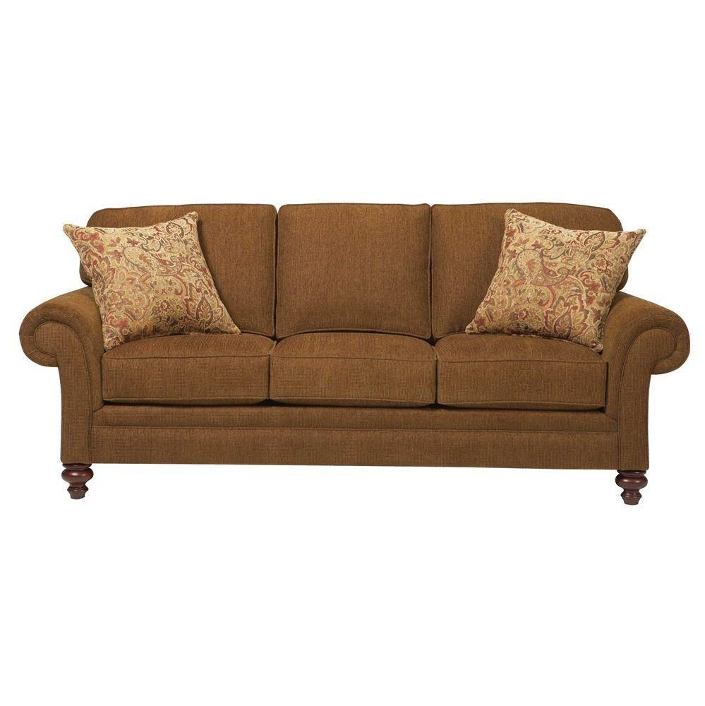 Sofa Ideas: Broyhill Larissa Sofas (Explore #20 Of 20 Photos) with Broyhill Larissa Sofas (Image 13 of 15)