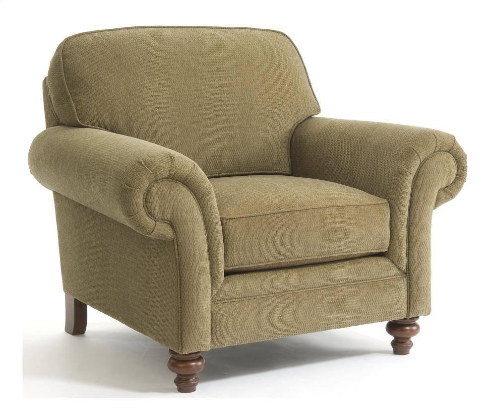 Sofa Ideas: Broyhill Reclining Sofas (Explore #19 Of 20 Photos) pertaining to Broyhill Reclining Sofas (Image 14 of 15)