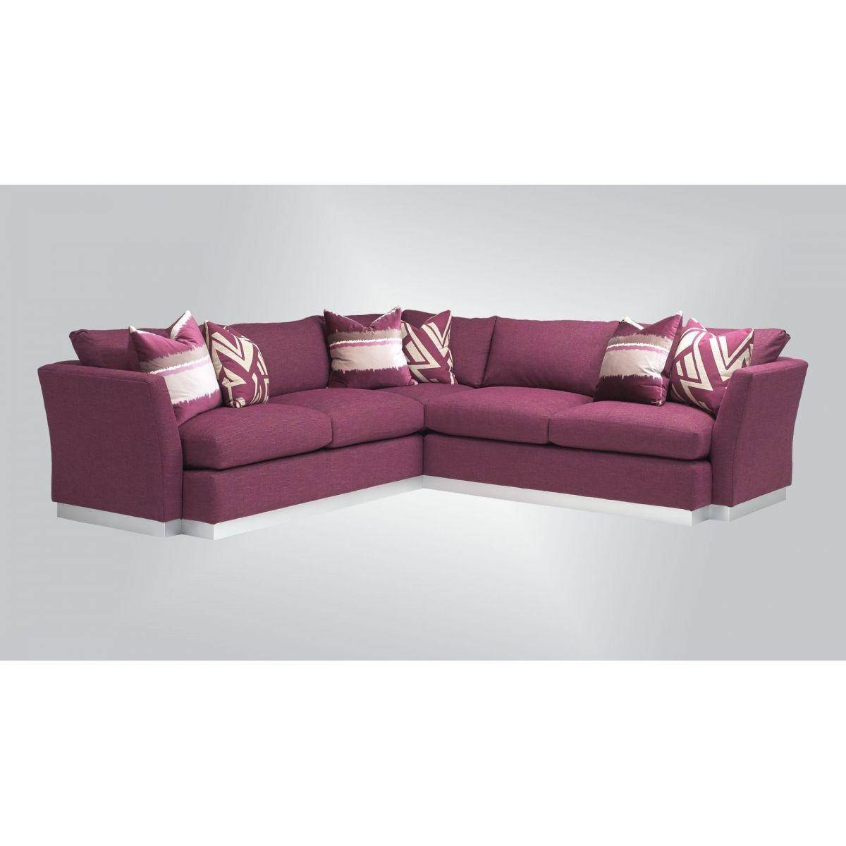 Sofa Ideas: Burton James Sectional Sofas (Explore #6 Of 20 Photos) pertaining to Burton James Sectional Sofas (Image 15 of 15)