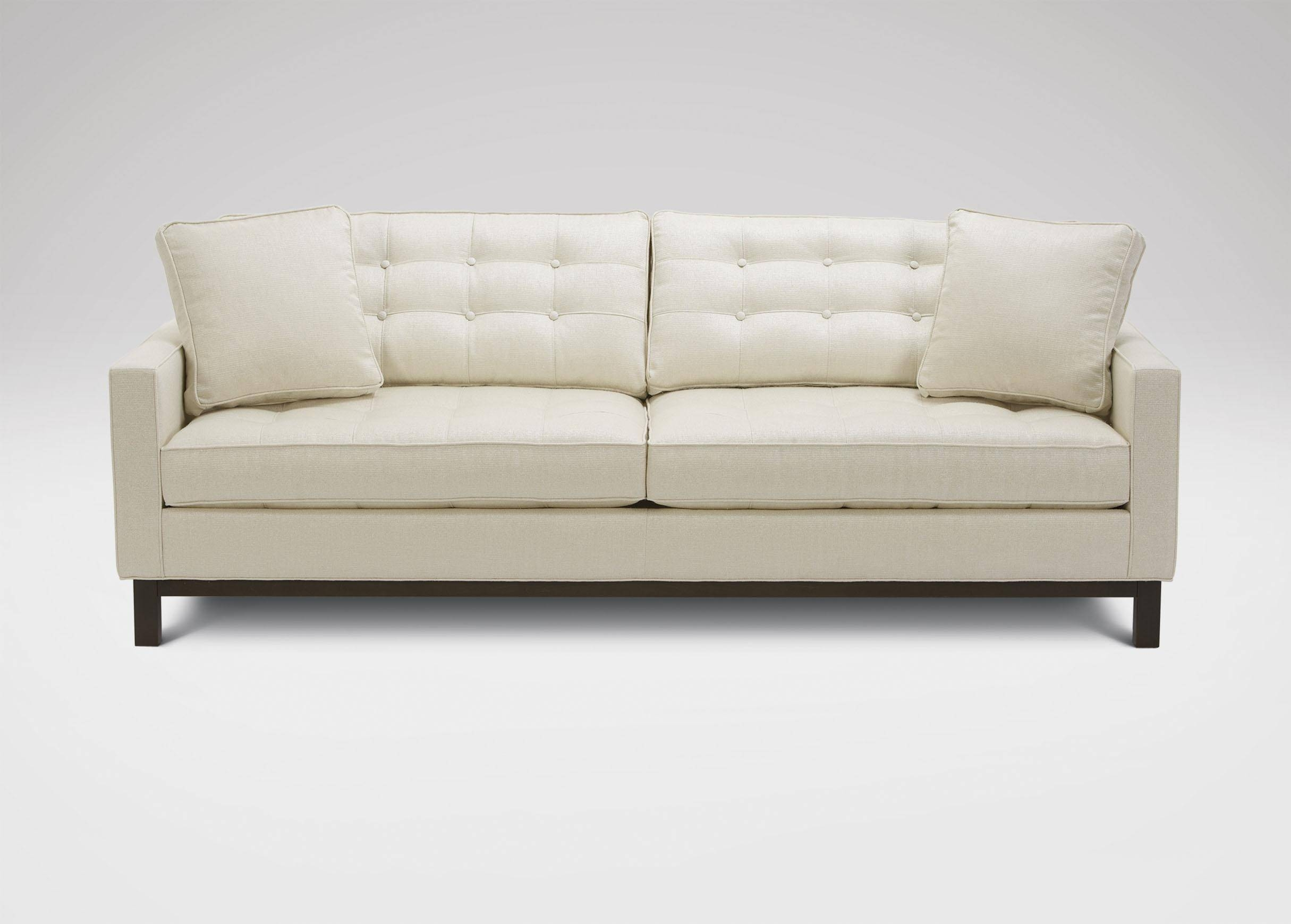 Sofa Ideas: Chadwick Sofas (Explore #5 Of 20 Photos) pertaining to Chadwick Sofas (Image 12 of 15)