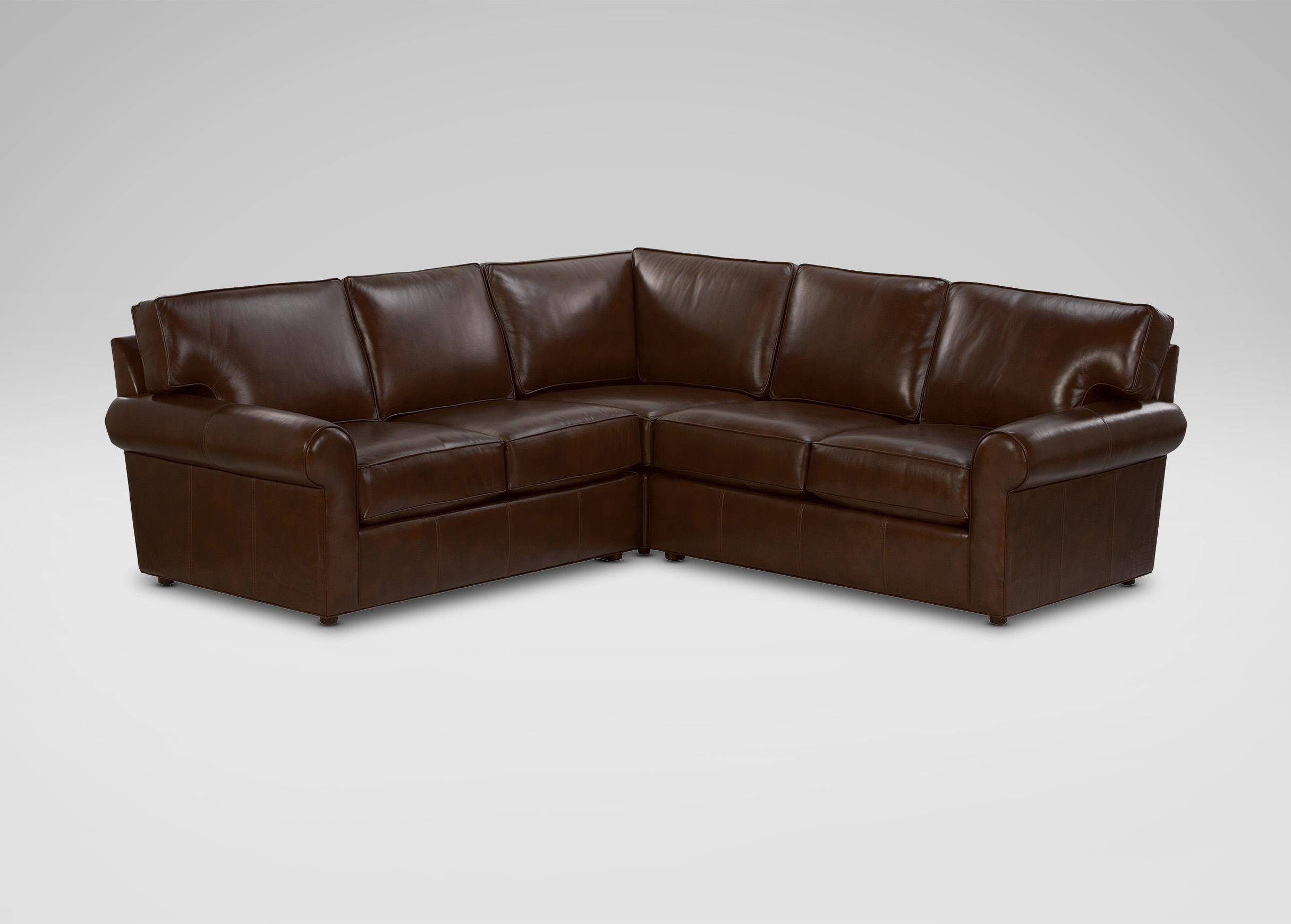Sofa Ideas: Chadwick Sofas (Explore #9 Of 20 Photos) with regard to Chadwick Sofas (Image 14 of 15)