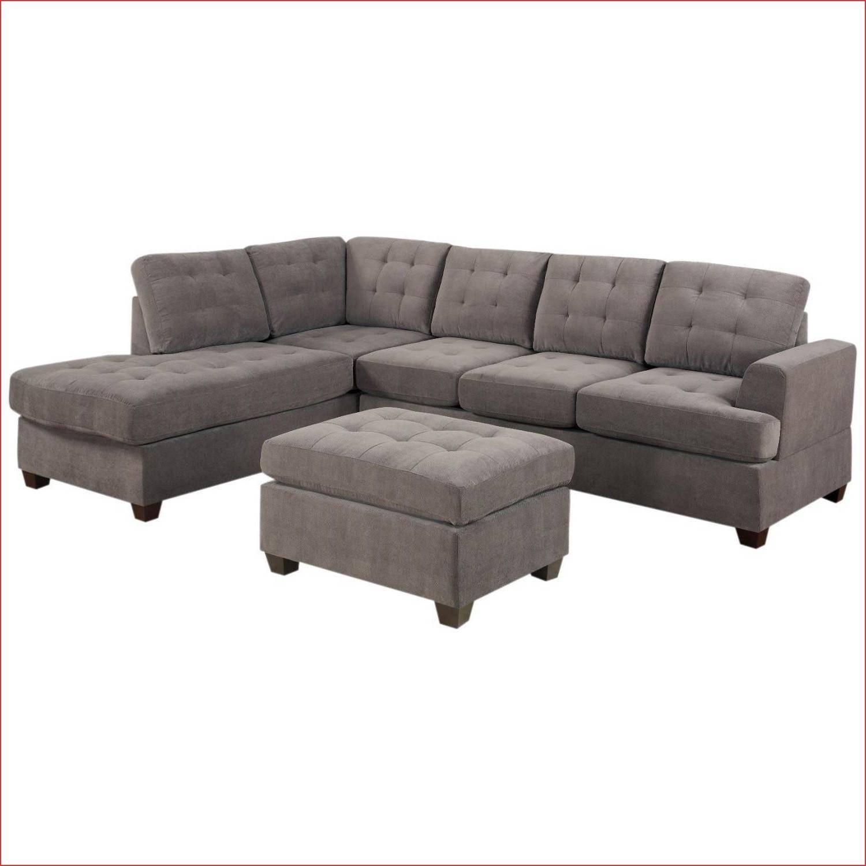 Sofa Ideas: Chai Microsuede Sofa Beds (Explore #8 Of 20 Photos) with Chai Microsuede Sofa Beds (Image 15 of 15)