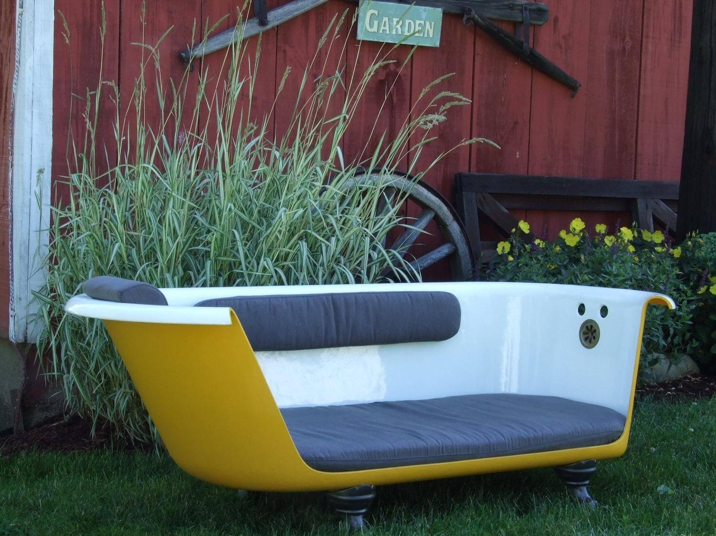 Sofa Ideas: Clawfoot Tub Sofas (Explore #5 Of 20 Photos) Pertaining To Clawfoot Tub Sofas (Photo 5 of 15)