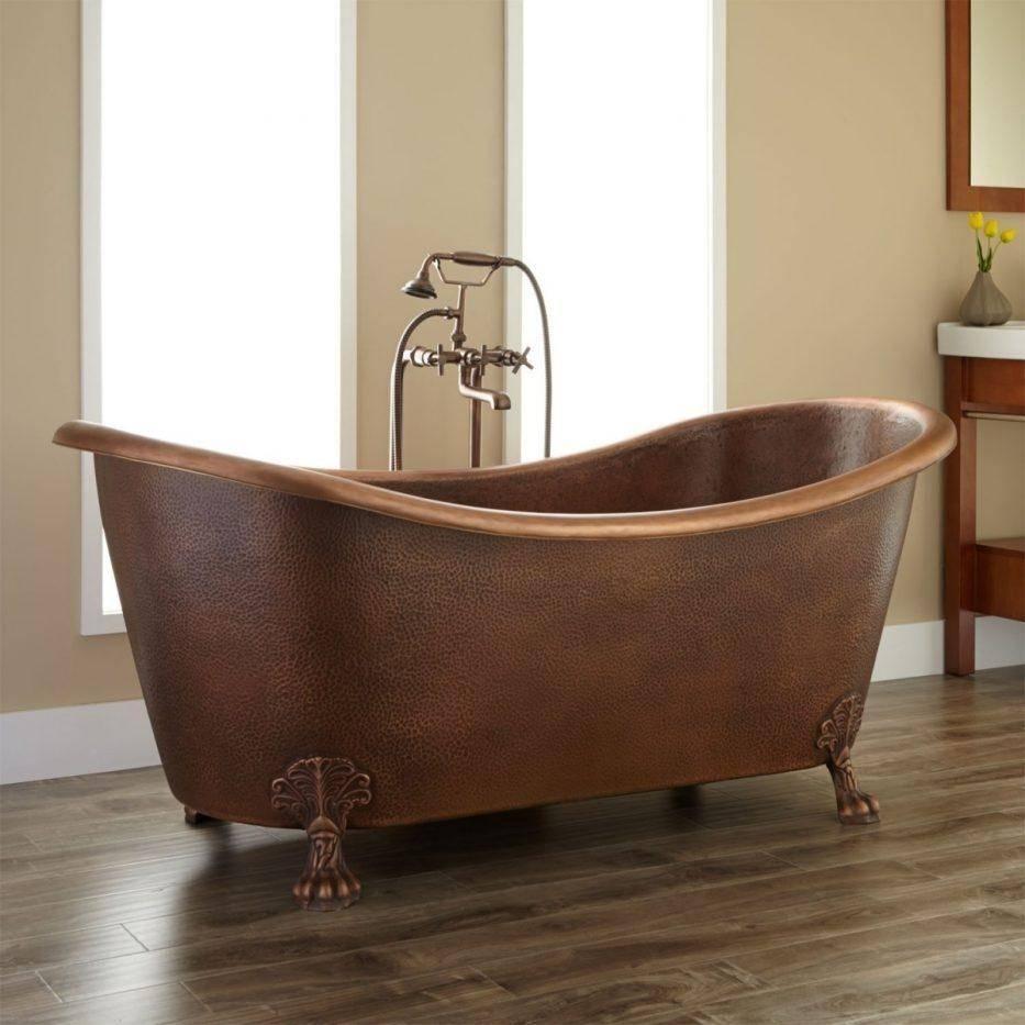 Sofa Ideas: Clawfoot Tub Sofas (Explore #7 Of 20 Photos) with Clawfoot Tub Sofas (Image 15 of 15)