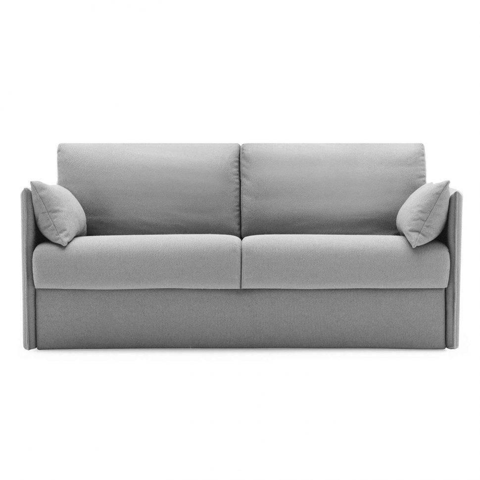 Sofa Ideas: Cloud Sectional Sofas (Explore #20 Of 20 Photos) with regard to Cloud Sectional Sofas (Image 10 of 15)