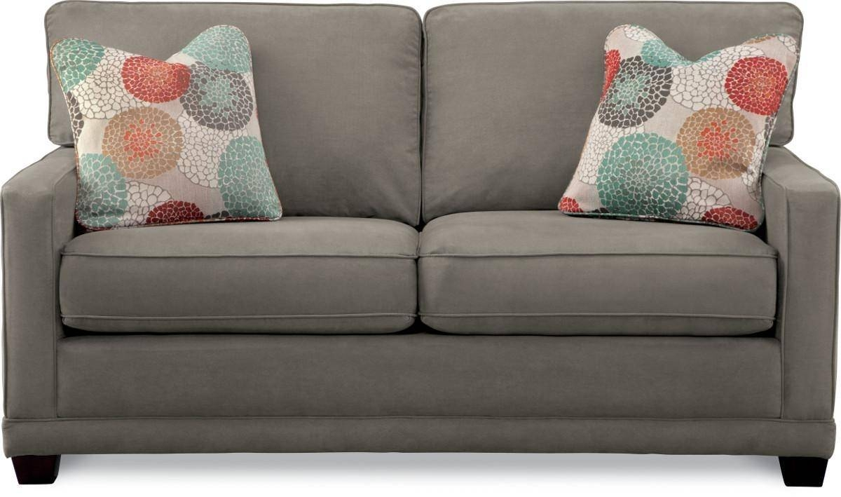 Sofa Ideas: Condo Size Sofas (Explore #2 Of 20 Photos) in Condo Size Sofas (Image 15 of 15)