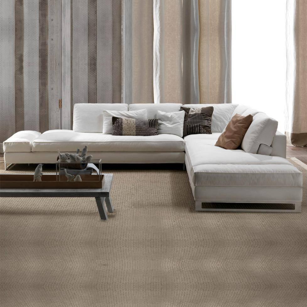 Sofa Ideas: Davis Sofas (Explore #2 Of 20 Photos) within Davis Sofas (Image 15 of 15)