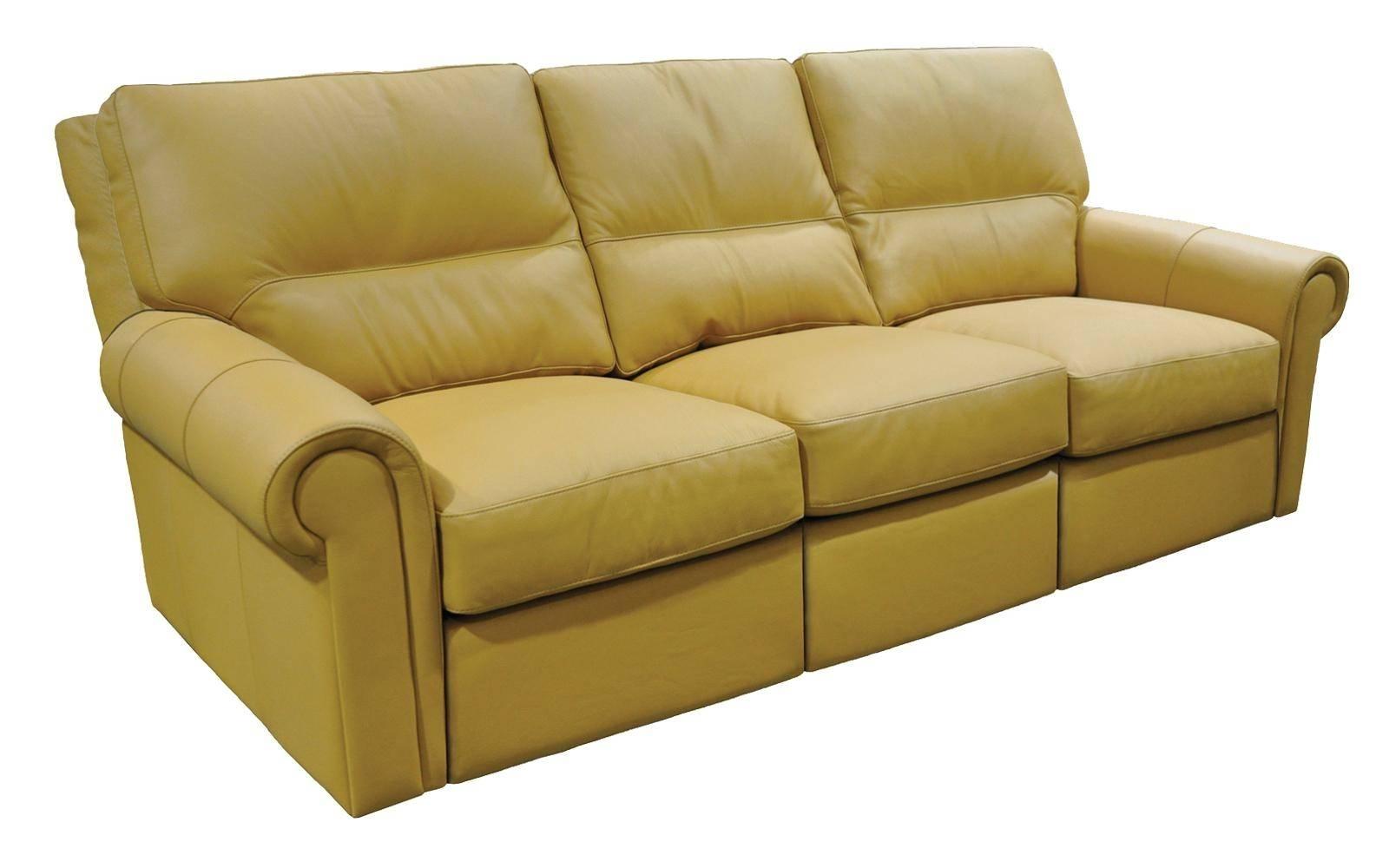 Sofa Ideas: Denver Sleeper Sofas (Explore #19 Of 20 Photos) in Denver Sleeper Sofas (Image 12 of 15)