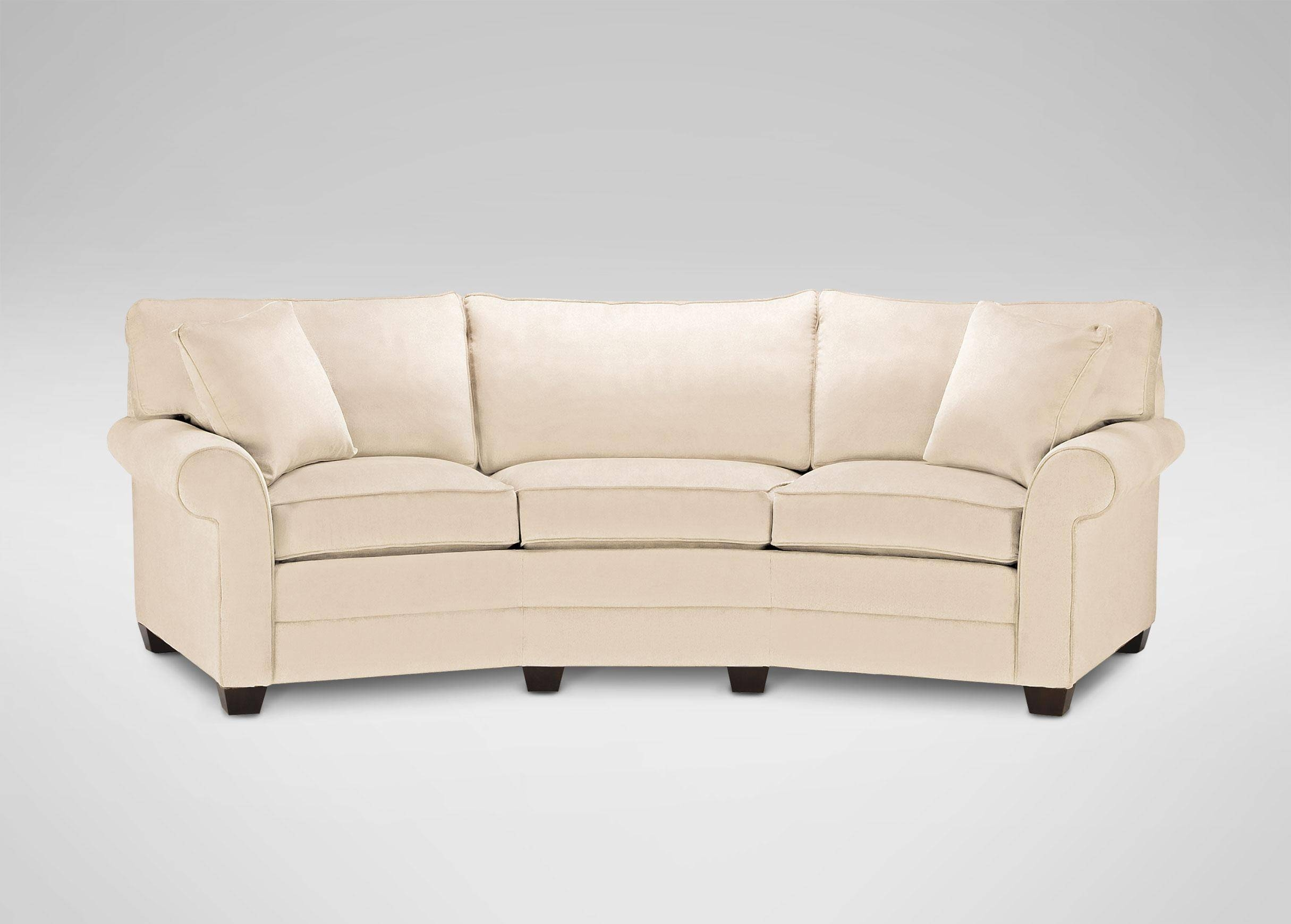 Sofa Ideas: Ethan Allen Chesterfield Sofas (Explore #8 Of 20 Photos) with regard to Ethan Allen Chesterfield Sofas (Image 15 of 15)