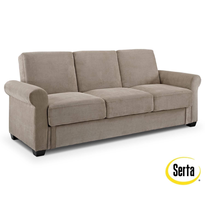 Sofa Ideas: Euro Lounger Sofa Beds (Explore #17 Of 20 Photos) inside Euro Lounger Sofa Beds (Image 12 of 15)