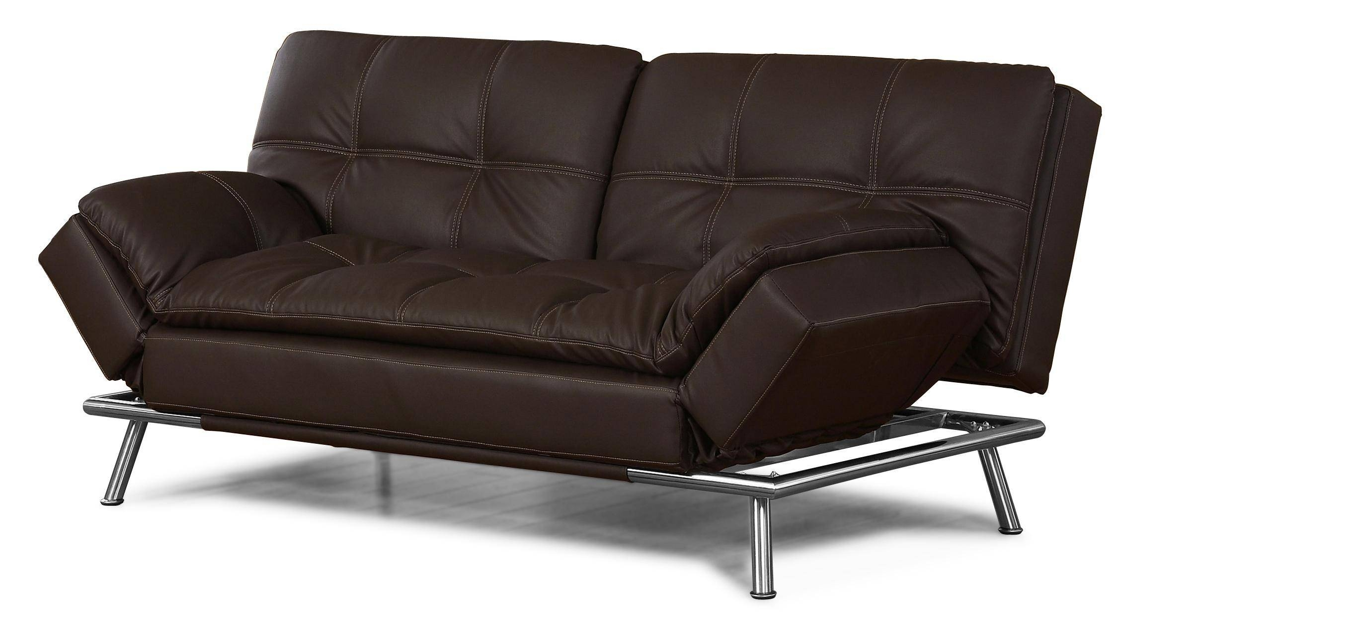 Sofa Ideas: Euro Loungers (Explore #11 Of 20 Photos) Within Euro Loungers (View 9 of 15)