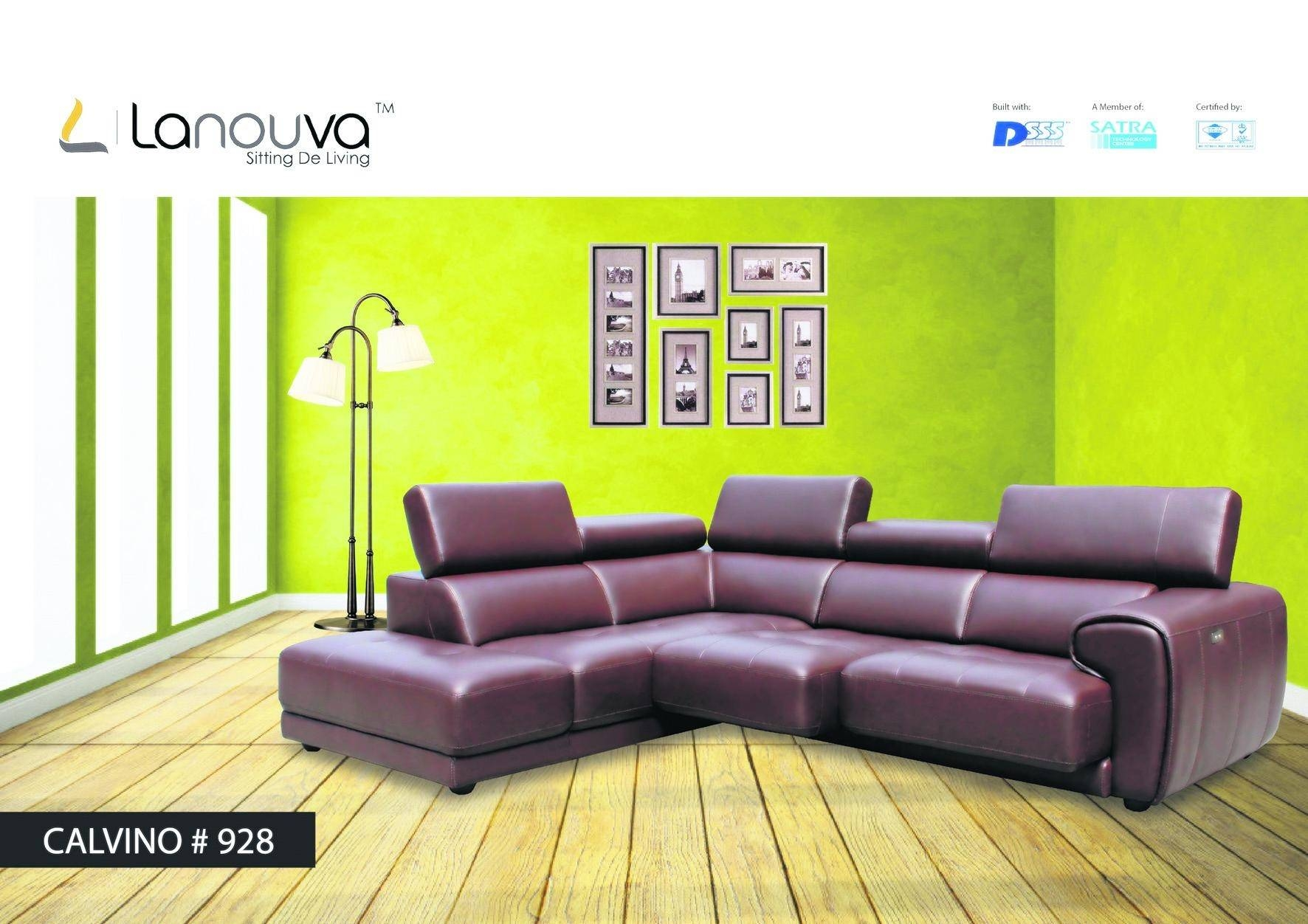 Sofa Ideas: Euro Sofas (Explore #16 Of 20 Photos) with regard to Euro Sofas (Image 10 of 15)