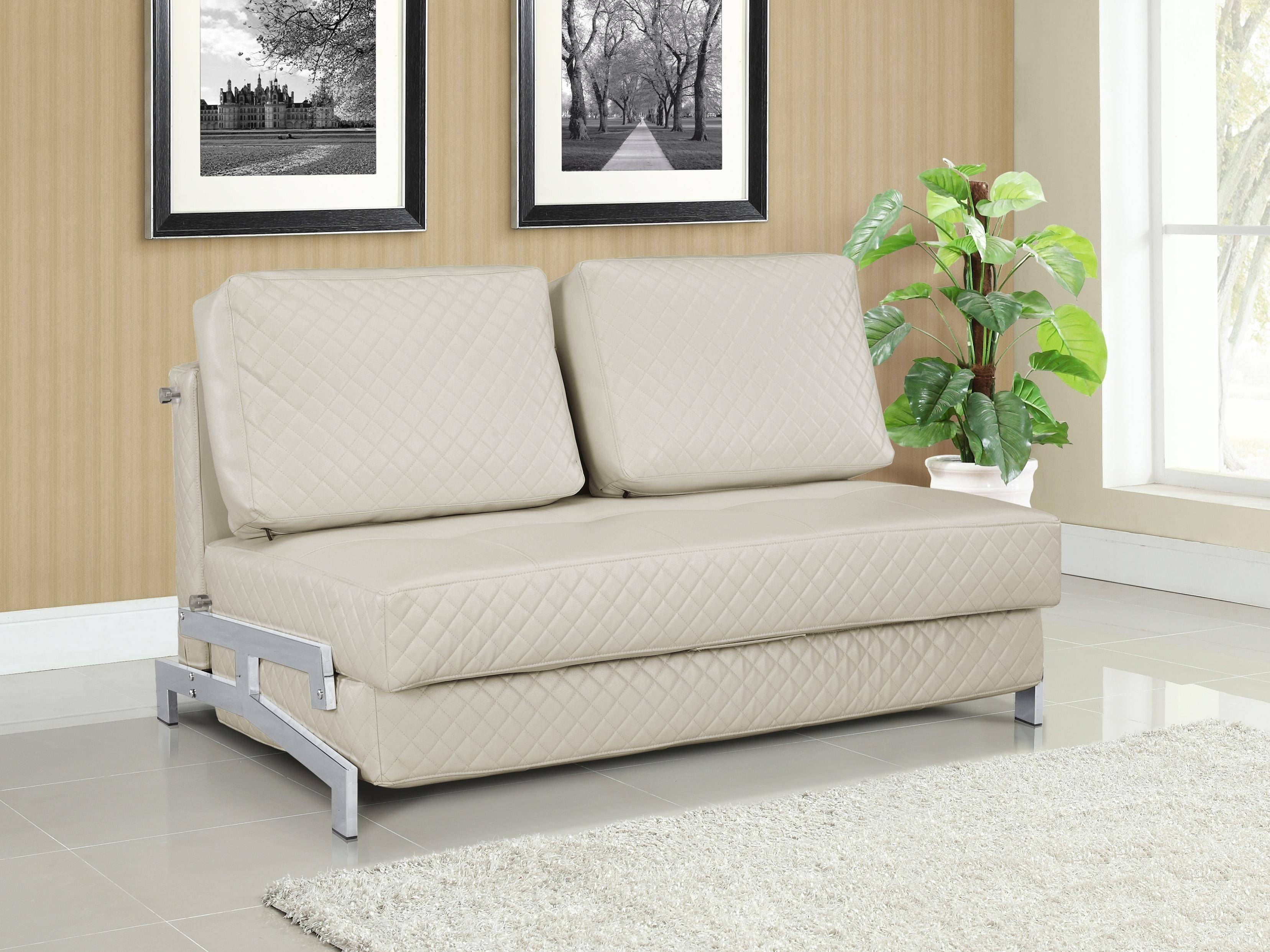 Sofa Ideas: Euro Sofas (Explore #18 Of 20 Photos) with regard to Euro Sofas (Image 11 of 15)