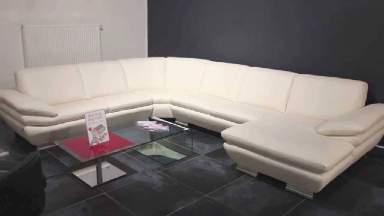 Sofa Ideas: Euro Sofas (Explore #3 Of 20 Photos) with Euro Sofas (Image 12 of 15)