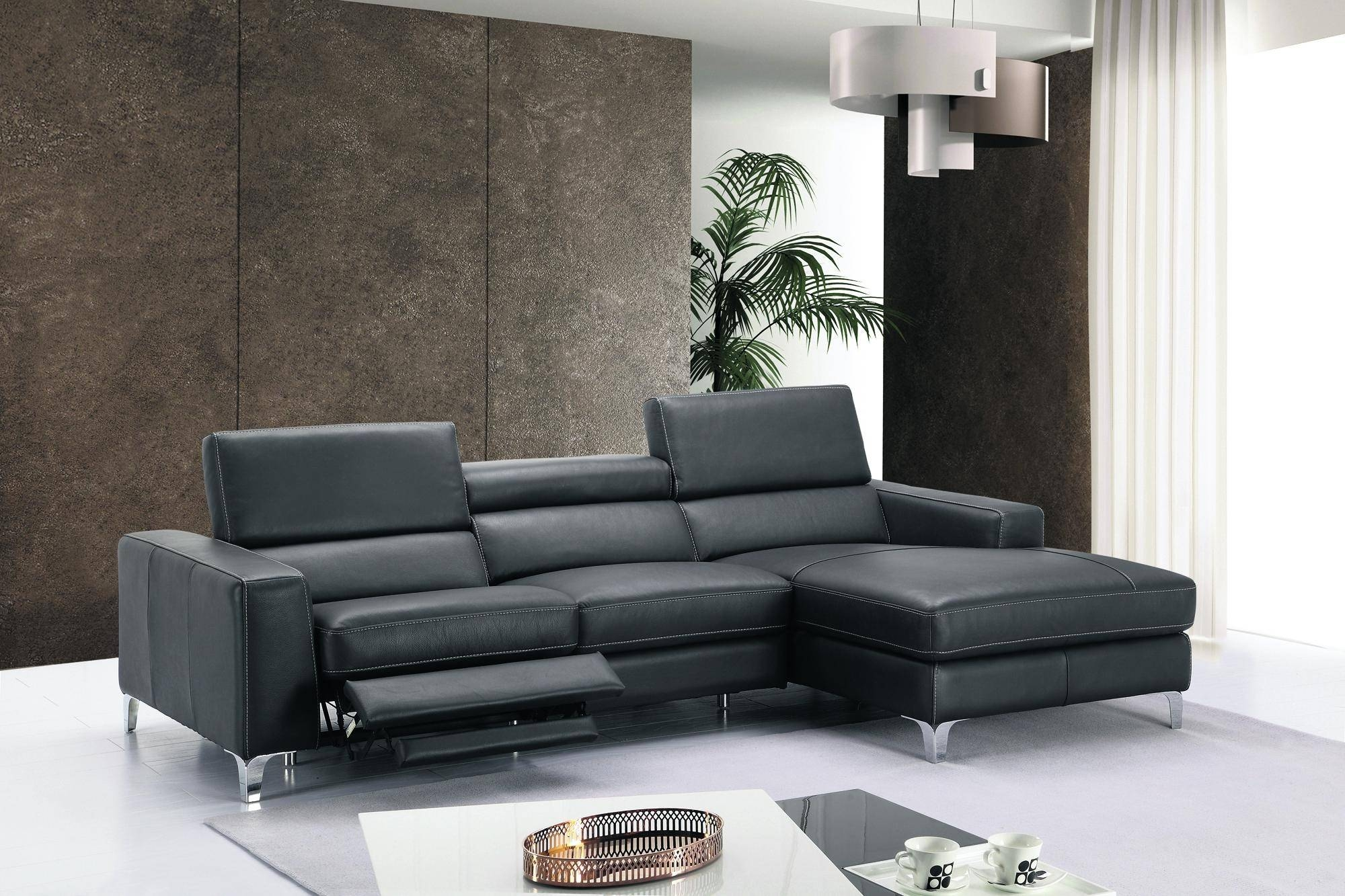 Sofa Ideas: Euro Sofas (Explore #4 Of 20 Photos) pertaining to Euro Sofas (Image 13 of 15)