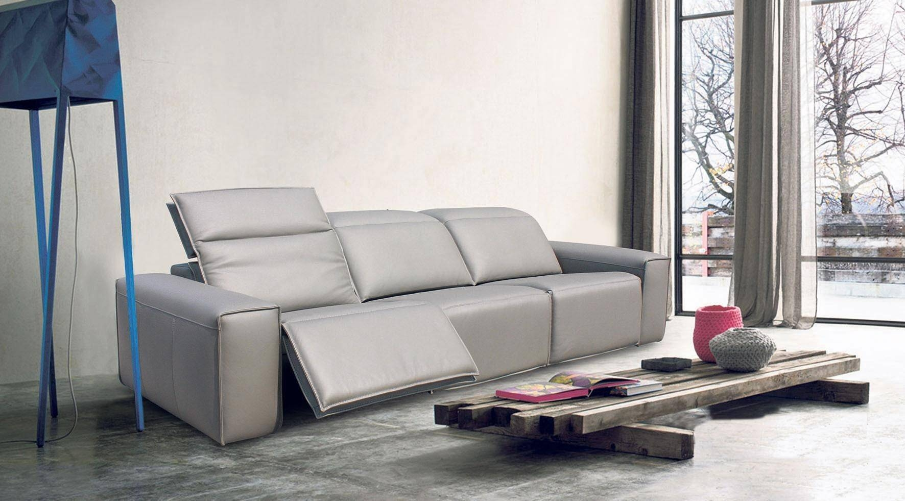 Sofa Ideas: Euro Sofas (Explore #6 Of 20 Photos) inside Euro Sofas (Image 15 of 15)